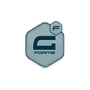 Impeka Gravity Forms - Premium WordPress Multipurpose theme by Greatives